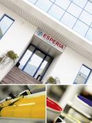 Stampati su carta FSC e PEFC - Esperia - Stampa Professionale, Ufficio, Tipografie, Per l'Azienda