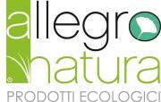 Allegro Natura  - Ho.Re.Ca., Pulizia e prodotti per l'igiene, Lavamani, Prodotti pulizia stoviglie, Prodotti pulizia superfici, Prodotti pulizia tessuti, Per te, Cosmesi e Igiene Personale, Pulizia casa