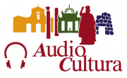 Audio Cultura  - Per gli Alberghi, Arredi, Arredo Urbano, Arredo Ufficio, Per il GPP, Per l'Azienda, Per la Scuola