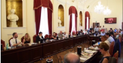 Acquisti verdi in progress: Comune di Sassari, Regione Basilicata - AcquistiVerdi.it