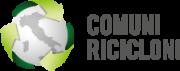 Acquisti verdi nei Comuni dell'Emilia- Romagna: c'è tanto ancora da fare! - AcquistiVerdi.it