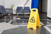Acquisti verdi nella pulizia professionale: due bandi attivi - AcquistiVerdi.it