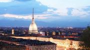 Anche Torino sceglie l'illuminazione a Led - AcquistiVerdi.it