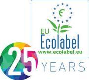 Biolife 2017: seminario su Ecolabel UE per il turismo - AcquistiVerdi.it