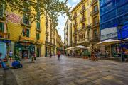 Città di Barcellona: 15 anni di impegno per il Green Public Procurement - AcquistiVerdi.it