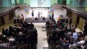 Comuni Ricicloni 2017, Premio IPPR per il miglior contributo al GPP  - AcquistiVerdi.it