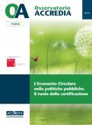 Dall'economia circolare al Green Public Procurement - AcquistiVerdi.it