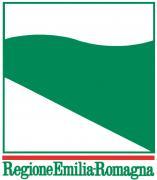 Forum CompraVerde, premio per gli acquisti verdi alla Regione Emilia-Romagna  - AcquistiVerdi.it