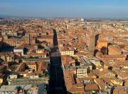 G7 Ambiente: a giugno a Bologna - AcquistiVerdi.it
