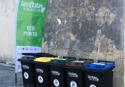 Giro d'Italia sempre più sostenibile con Ride Green - AcquistiVerdi.it
