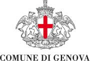 Il Comune di Genova applica i CAM Pulizia - AcquistiVerdi.it