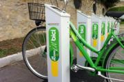 Mobilità Sostenibile: nuovo Rapporto Euromobility - AcquistiVerdi.it