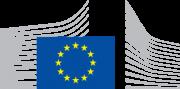 Nuova guida UE su GPP e Economia Circolare  - AcquistiVerdi.it
