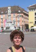 Ornella Tassi, il Viaggio Studio a Friburgo - AcquistiVerdi.it