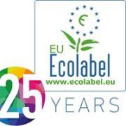 Ottobre Mese Ecolabel UE - AcquistiVerdi.it