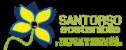 Santorso (VI): la Giunta adotta i CAM e gli acquisti verdi - AcquistiVerdi.it