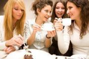 Un gruppo di acquisto con le amiche - AcquistiVerdi.it