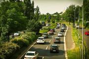 Veicoli per il trasporto su strada: la Slovenia acquista verde   - AcquistiVerdi.it