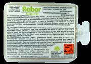 Caps Ho.Re.Ca ROBOR - Infyniti - Eco Ristorazione, Pulizia e Igiene, Superfici (pulizia professionale), Per il GPP, Eventi Sostenibili, Per gli Alberghi, Per l'Azienda, Per la Scuola