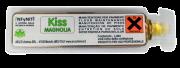 Caps Pavimenti KISS Magnolia - Infyniti - Eco Ristorazione, Pulizia e Igiene, Superfici (pulizia professionale), Per il GPP, Eventi Sostenibili, Per gli Alberghi, Per l'Azienda, Per la Scuola