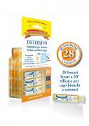 Detersivo Lavatrice Pulintelligente - AR-CO - Per la Casa, Prodotti per la pulizia, Tessuti