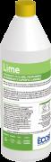 LIME - Detergente per pavimenti e superfici lavabili - È COSÌ  - GPP, Pulizia e prodotti per l'igiene, Prodotti pulizia superfici, Ho.Re.Ca.
