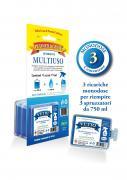 Multiuso Pulintelligente - AR-CO - Per la Casa, Prodotti per la pulizia, Superfici