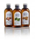 Olio corpo - Omia laboratoires - Per la Persona, Cosmesi e Igiene Personale, Cosmesi