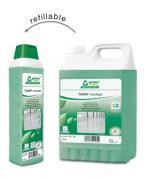 TAWIP vioclean - Detergente manutentore per pavimenti - Werner & Mertz Professional - Eco Ristorazione, Pulizia e Igiene, Superfici (pulizia professionale), Per gli Alberghi, Eventi Sostenibili, Per il GPP, Per l'Azienda, Per la Scuola