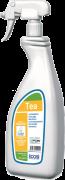 TEA - Multiuso vetri e superfici Ecolabel UE - È COSÌ  - GPP, Pulizia e prodotti per l'igiene, Prodotti pulizia superfici, Ho.Re.Ca.