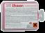 Caps Bagno ELKASAN - Infyniti - Eco Ristorazione, Pulizia e Igiene, Superfici (pulizia professionale), Tessuti (pulizia professionale), Per il GPP, Eventi Sostenibili, Per gli Alberghi, Per l'Azienda, Per la Scuola
