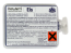 Caps Infyniti EIS - ARCO - GPP, Pulizia e prodotti per l'igiene, Prodotti pulizia superfici, Ho.Re.Ca.