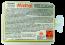 Caps Pulizia di fondo MISTRAL - Infyniti - Eco Ristorazione, Pulizia e Igiene, Superfici (pulizia professionale), Per il GPP, Eventi Sostenibili, Per gli Alberghi, Per l'Azienda, Per la Scuola