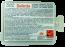 Caps Pulizia di fondo SOLMIX - Infyniti - Pulizia e Igiene, Superfici (pulizia professionale), Per il GPP, Eventi Sostenibili, Per gli Alberghi, Per l'Azienda
