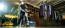 Lavasciuga Genie XS - Fimap - GPP, Pulizia e prodotti per l'igiene, Macchine, Hotel Restaurants Catering