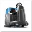 MMg Manutenzione superfici  - Fimap - GPP, Pulizia e prodotti per l'igiene, Macchine, Hotel Restaurants Catering