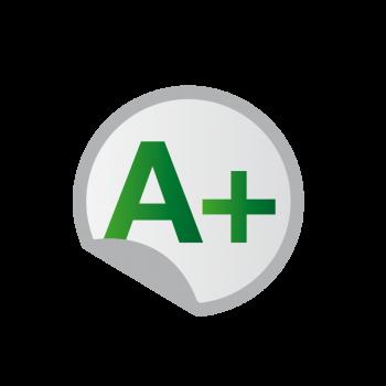 Efficienza Energetica, criterio di accettazione su AcquistiVerdi.it