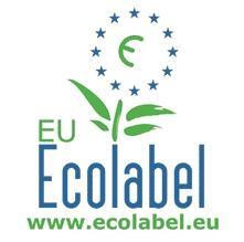 Ecolabel UE - AcquistiVerdi.it