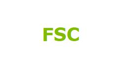 FSC - AcquistiVerdi.it