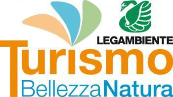 Legambiente Turismo - AcquistiVerdi.it