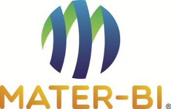 Mater Bi - AcquistiVerdi.it
