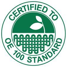 OE 100 Standard - AcquistiVerdi.it