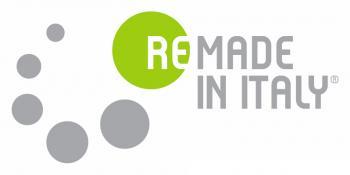 Remade in Italy - AcquistiVerdi.it