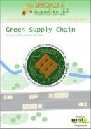 La Green Supply Chain - AcquistiVerdi.it