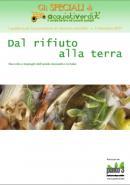 Dal rifiuto alla terra-raccolta e impieghi dell'umido domestico in Italia  - AcquistiVerdi.it