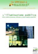 L'illuminazione pubblica, come renderla economica, efficiente ed a basso impatto ambientale - AcquistiVerdi.it