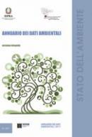 Annuario dati ambientali ISPRA  - AcquistiVerdi.it
