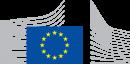 Ecolabel UE per i servizi di pulizia: li adotta la Commissione Europea - AcquistiVerdi.it