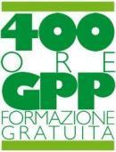 Il 400 ore GPP al CompraVerde-BuyGreen Veneto - AcquistiVerdi.it