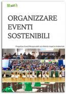 Organizzare eventi sostenibili: il primo eBook - AcquistiVerdi.it